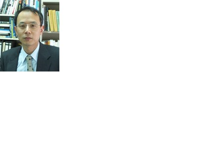 "Prof. Bang Yun-kyu's Paper to Be Featured in the Journal ""Nature""Plutonium..."
