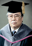 13st President Oh, Byung Moon